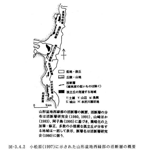 鈴木康弘 (ボクサー)の画像 p1_23